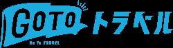 Go To logo